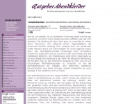 Glamour-berater.de