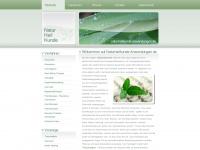 naturheilkunde-anwendungen.de