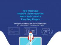 xxlrank.de Thumbnail