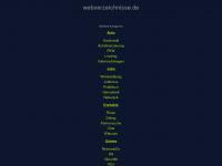 webverzeichnisse.de