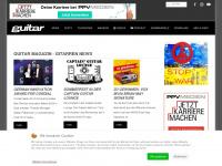 guitar.de