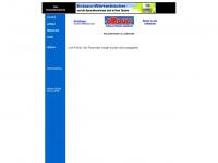 top-pauschalreisen.de