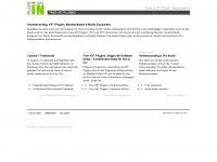 plugindex.de