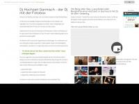 der-musikprofi.de