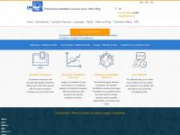 lengua.com