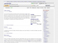 linksback.org