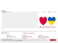awo-hannover.de