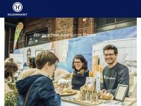heldenmarkt.de