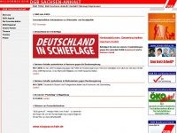 sachsen-anhalt.dgb.de