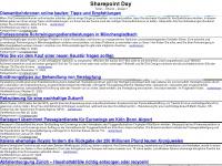 sharepoint-day.de