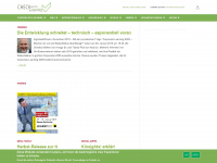 checkpoint-elearning.de
