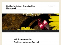 goldschmiede-links.de