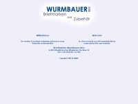 wurmbauer.at