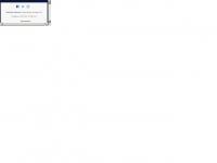 agentur-widar.eu