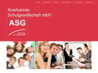 anerkannte-schulgesellschaft.de