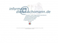 e4i.de Thumbnail
