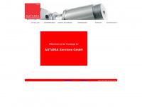 autania-services.de