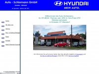 auto-schiemann.de