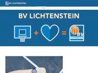 bv-lichtenstein.de Thumbnail