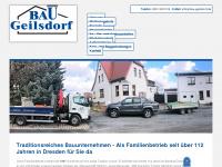 bau-geilsdorf.de