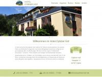 oybiner-hof.de