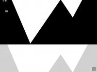 geomin.de