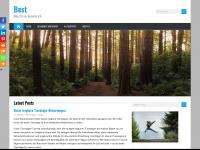 hohburg.de