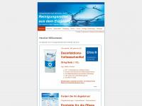 reinhold-sohn-hygiene.de