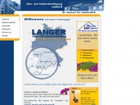 langer-annaberg.de