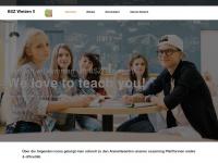bsz2.de