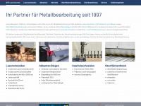 btr-laser.de