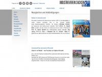 industrieverein.org