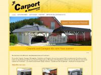 carport-holzbau.de