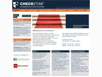 checkstone.com