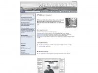 christoph-krumbiegel.de