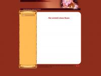 schloss-euerbach.de