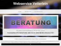 delitzsch-compact.de
