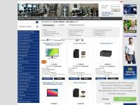 ctronics-computer.de