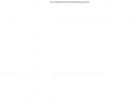 Dachsystembau-gmbh.de