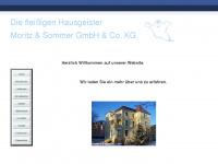die-hausgeister.de