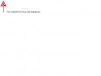 loewe-web.de