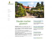 Dresdner-stauden.de