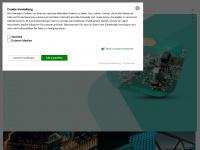 ecd-online.de
