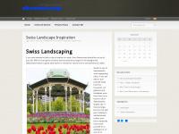 ehvowest.com