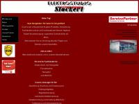 elektrostudio-stoeckert.de