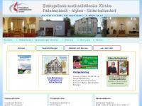 emk-reichenbach.de