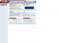 euid.com