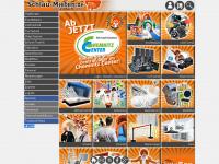 schlau-mieten.de