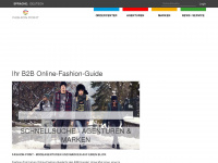 fashion-point.de
