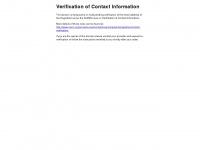 pilzmuseum.com